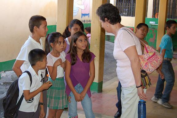 Guatemala 9-2011 043