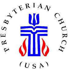 PCUSA images